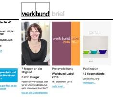 WB_Brief40_Vorschau