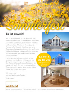 160825_Sommerfest_Einladung.indd