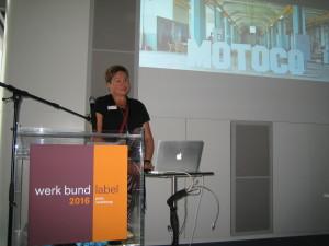 Prof. Sabine Hirtes