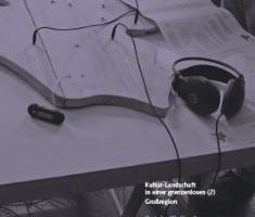 dokumentation-werkbundtag-saarbruecken-cover